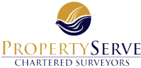 Property Serve Chartered Surveyors